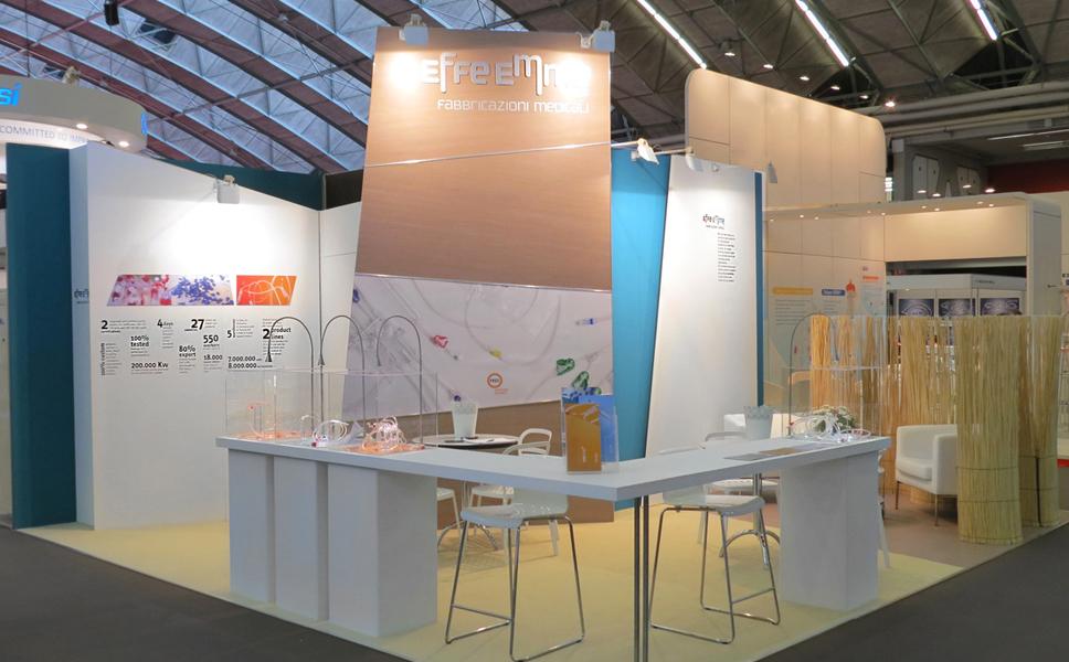 Exhibit design BwithC.