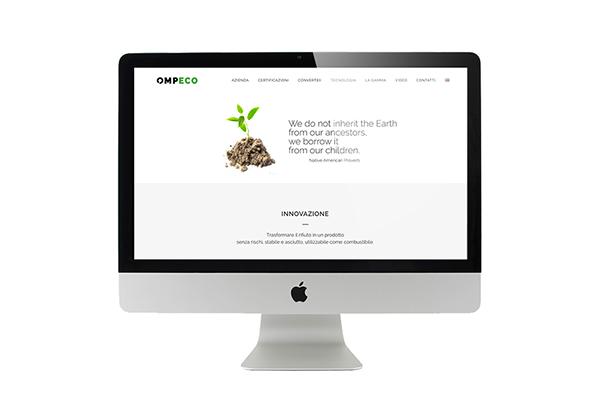 Ompeco.com