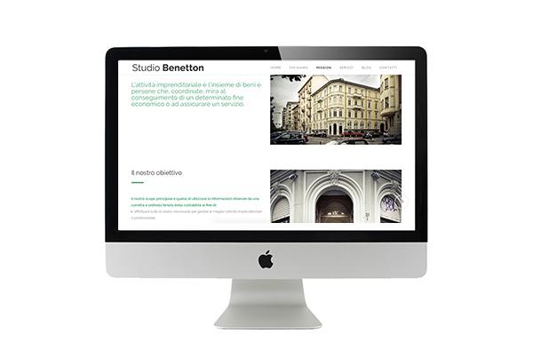 studiobenetton.com